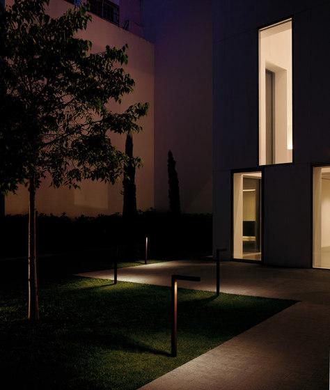 Palo Alto - Josep Lluís Xuclà